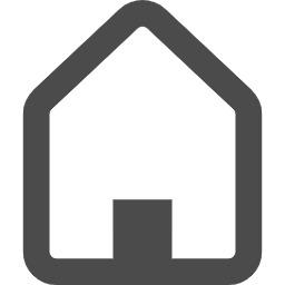 株式会社アルテミオシステムーhome 自動車業様専門 株式会社アルテミオシステム