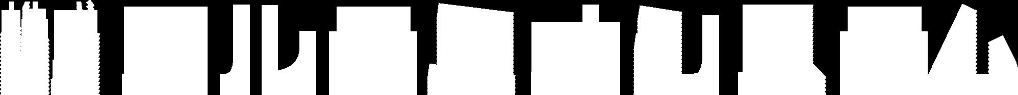 株式会社アルテミオシステム